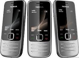 Telecharger Des Themes Pour Blackberry Bold 9780