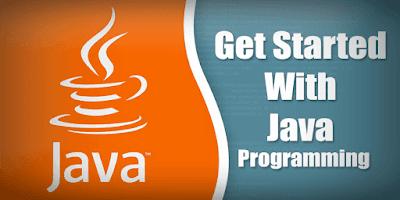 لغة-البرمجة-Java