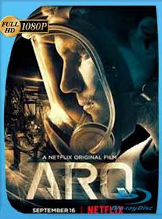 ARQ 2016 HD [1080p] Latino [GoogleDrive] DizonHD