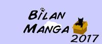 http://blog.mangaconseil.com/2017/12/bilan-manga-annuel-edition-2017.html