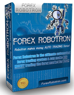 Forex Robotron Discount Coupon Code