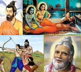 इतिहास के 10 महान गुरु - Itihas ke 10 Mahaan guru