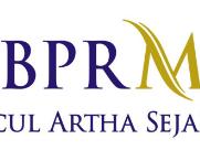 Lowongan Kerja Marketing Executive di PT. BPR Muncul Artha Sejahtera - Semarang
