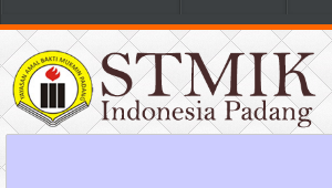 stmikindonesia.ac.id