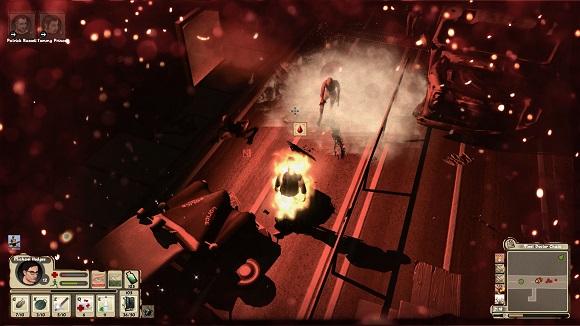 i-shall-remain-pc-screenshot-www.ovagames.com-3