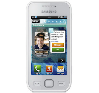 This Is Latest Flash File For Samsung S5253 if your device is dead, auto restart, hang, Slowly working. At First Check Your Device Hardware Problem if you find any hardware problem please don't flashing your device. if you can't find any hard ware problem and device still showing auto restart, hang, only show logo on screen, any option is not working properly you need to flash your device. i hope you can solve your device problem. if you need any help please contact me.  Download Link