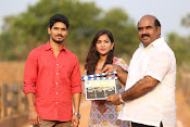 Panta Pandindi Movie Launch-thumbnail-7