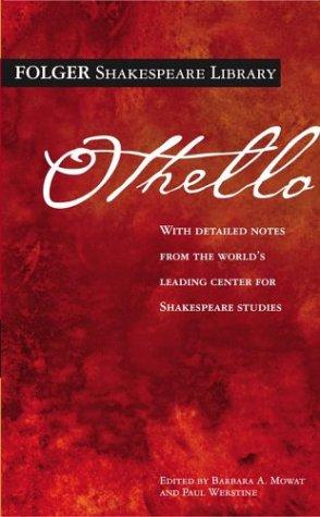 Hamlet Essay: Deception