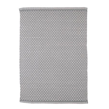 https://www.shabby-style.de/teppich-rhombe-grey-9764