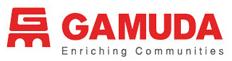 GAMUDA SCHOLARSHIP 2015