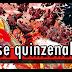 Análise quinzenal: Saint Seiya – Episódio G Assassin #57