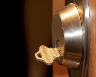 http://www.locksmithscedarparktx.com/