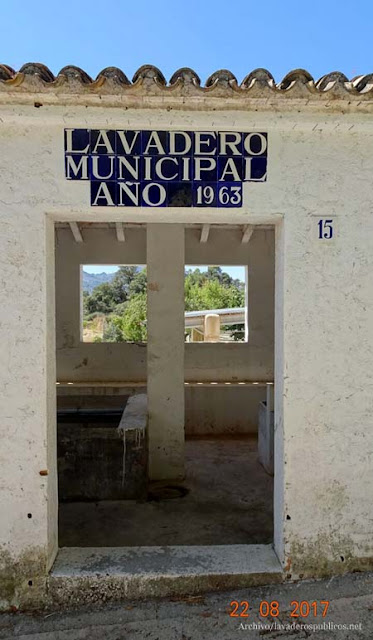 lavadero-municipal-tollos