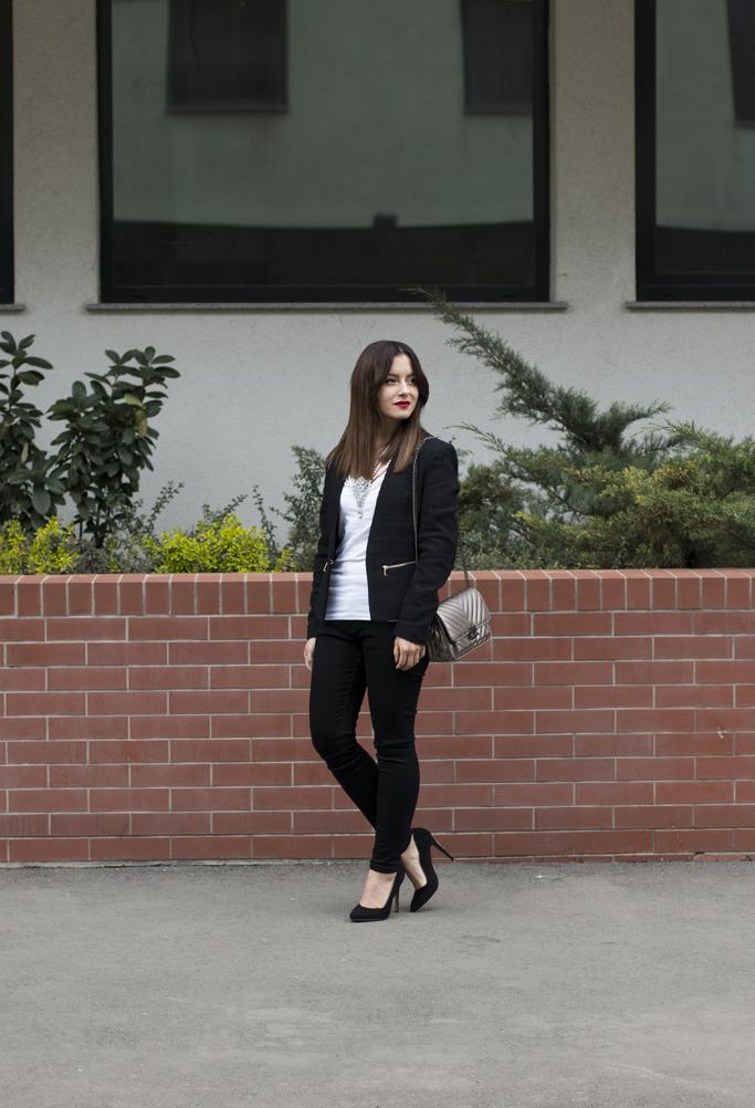 vision on fashion adina nanes