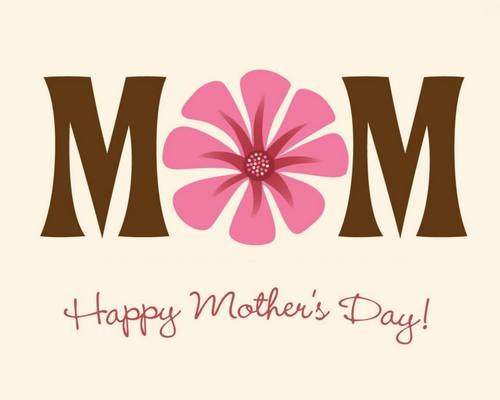 happy mothers day profile pictures