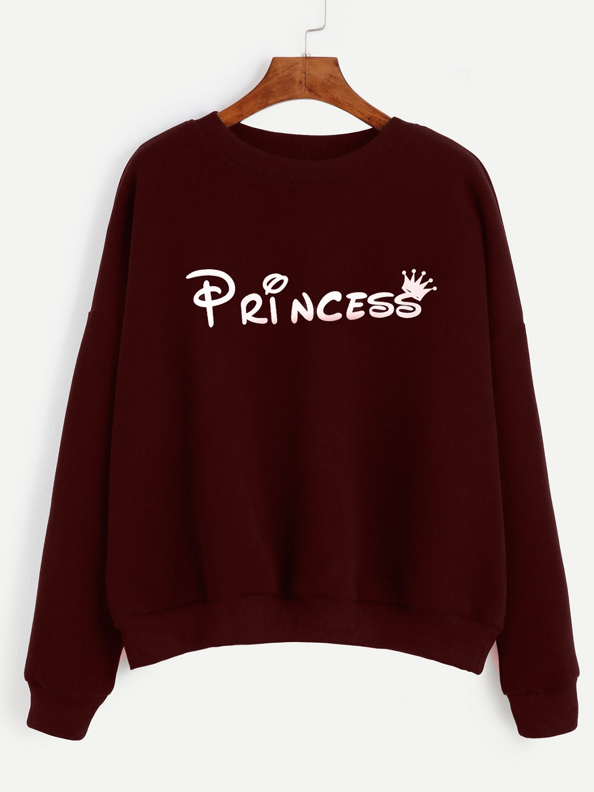 princess jumper cheap