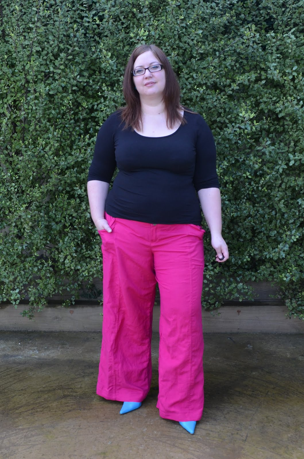 great varieties hot-selling discount fashionable and attractive package Suzy Bee Sews: Simplicity 2224: Linen pants
