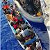 Migración de África a Europa, más que una crisis, una oportunidad
