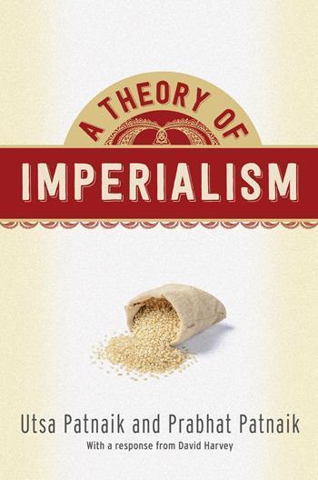 theories of political economy pdf