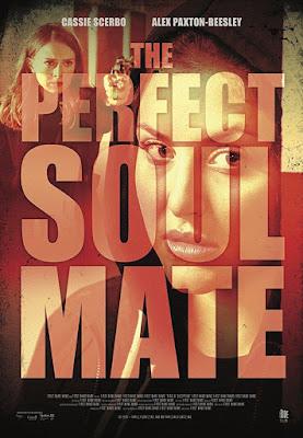 The Perfect Soulmate (TV) 2017 DVDCustom HD Spanish