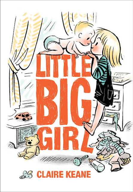 http://www.penguinrandomhouse.com/books/311897/little-big-girl-by-claire-keane/
