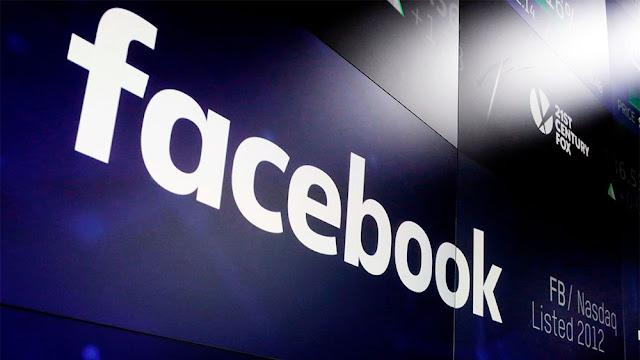 Cara Mengubah Nama di Facebook di HP Lewat Aplikasi 2