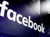 Cara Mengubah Nama di Facebook di HP Lewat Aplikasi