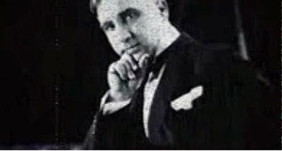 Αττίκ, 73 χρόνια από την αυτοκτονία του διαχρονικού συνθέτη. Ζητάτε να σας πω, Ενορχήστρωση - Ερμηνεία στο πιάνο Άκης Παρισιάδης (Κατερίνη) (ΒΙΝΤΕΟ)
