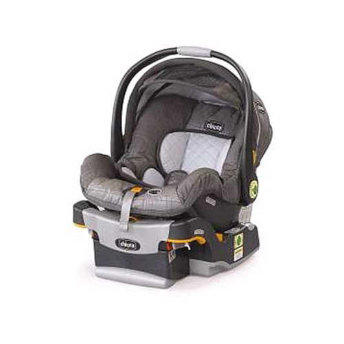 Domestically Swanky Baby Gear For Twins Must Haves
