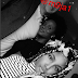Maheeda shares new photo with her husband and daughter