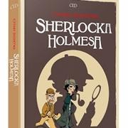 http://www.planszowkiwedwoje.pl/2017/10/komiks-cztery-sledztwa-sherlock-holmes.html