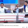 Bagaimana Terjadi Revolusi Mental, Satu Senti dari Jokowi, Romy Jual Beli Jabatan