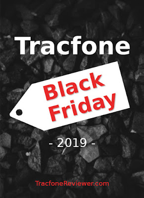 tracfone black friday ad
