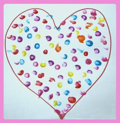 http://frogsandsnailsandpuppydogtail.com/q-tip-heart-paintings/