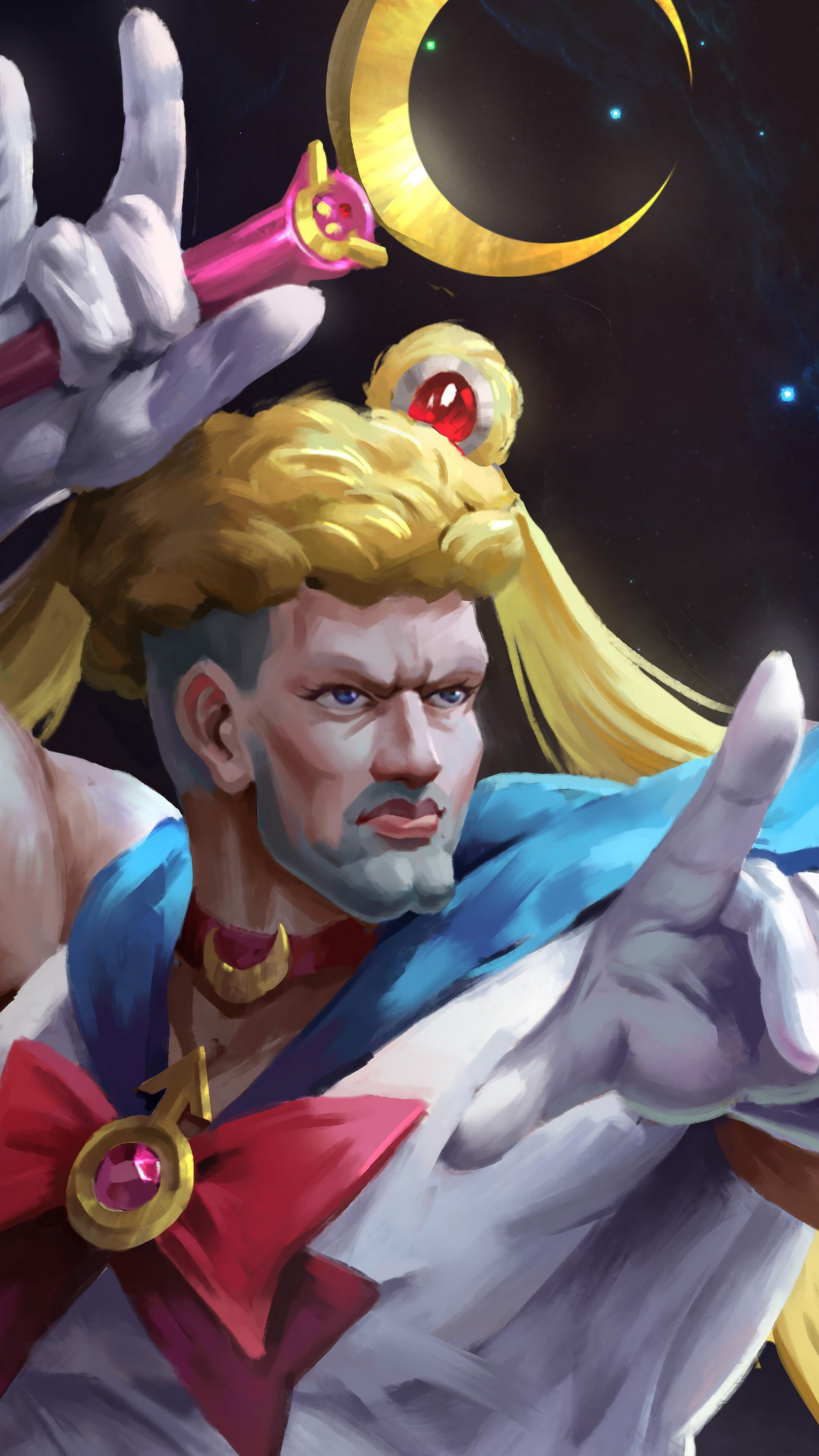 Puri Puri Prisoner One Punch Man 4k Wallpaper 59 Zerochan has 16 puri puri prisoner anime images, fanart, cosplay pictures, and many more in its gallery. puri puri prisoner one punch man 4k