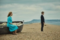On Chesil Beach Movie