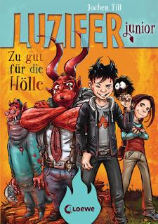 https://www.loewe-verlag.de/titel-0-0/luzifer_junior_zu_gut_fuer_die_hoelle-8091/