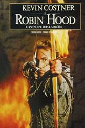 Robin Hood: O Principe dos Ladroes – Dublado