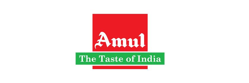18 Best Cheese Brands Logos India | Brandyuva.in