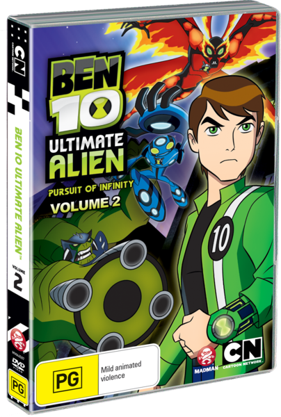Download ben 10 ultimate alien: cosmic destruction android games.