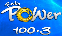 Radio Power 100.3