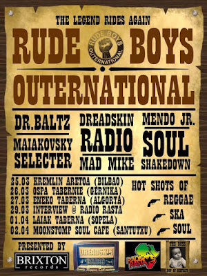 rude-boys-outernational-brixton-records