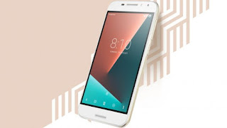 Vodafone-Smart-N8