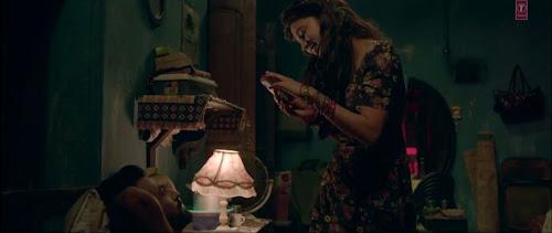 Watch Online Music Video Song Ek Ghadi - D Day (2013) Hindi Movie On Youtube DVD Quality