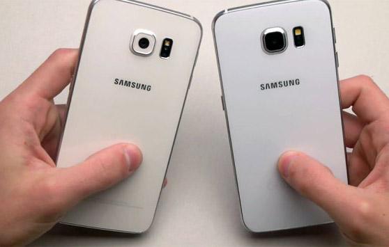 Ini Yang Hal Perlu Diperhatikan Semoga Kalian Tidak Tertipu Ketika Membeli Smartphone 2