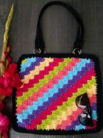 https://translate.google.es/translate?hl=es&sl=en&tl=es&u=http%3A%2F%2Fwww.thepurpleponcho.com%2Fc2c-crochet-tote-bag-pattern%2F