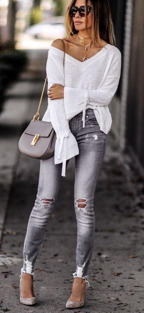 street-fashion-outfits
