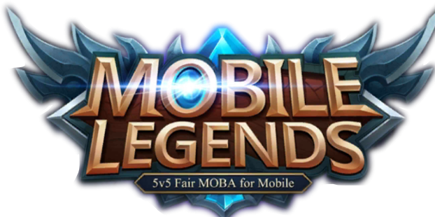 Cara Bermain Mobile Legends di Laptop atau PC