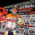 Toni Bou logra en París el 12º título del Mundial de X-Trial
