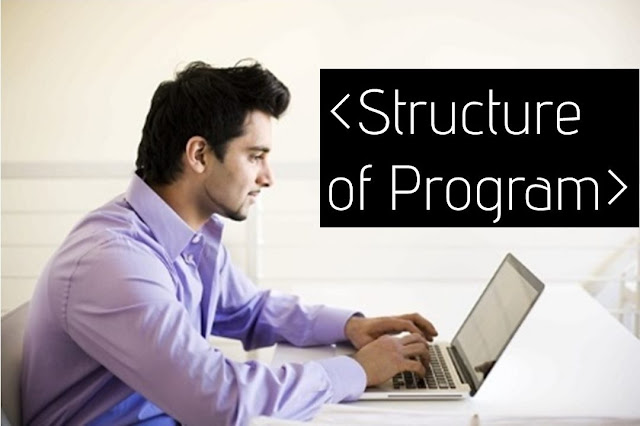 structure of programming language, structure of program in c language, structure of program in c++, structure of programmable logic array, structure of program in java, structure of program in arduino, structure of programming languages pdf, structure of programming languages course syllabus, structure of programme development in curriculum, structure of programme, structure of program, structure of program in python, structure of program management, structure of program in prolog, structure program of employee in c, structure of c program with example, structure of a program, structure of a program in c++, structure of abap program, structure of arduino program, structure of a program in c language, structure of awk program, structure of assembly program, structure of application program, structure of abap program in sap, structure of android program, a structure program in c, a structure program, structure of a programming language, write a structure of c program, structure of a programme, structure of a program in java, structure of a program in assembly language, structure of a program using c++, structure of a program management office, structure of basic program, structure of visual basic program, data structure program of bubble sort, structure based program in c, structure building program, structure basic program in c, structure bonus program, structure of c program in brief, structure of basic java program, basic structure of c program with example, structure of program code, structure of c program pdf, structure of cobol program, structure of c program ppt, structure of c program notes, structure of c++ program wikipedia, structure of c++ program with diagram, structure of c program with explanation, structure of cpp program, c structure programs, c structure programs pdf, structure c programming array, structure c programme, structure c programming language, structure c programming tutorial, structure of c program with example pdf, structure of c program wikipedia, structure of delphi program, structure of c program diagram, structure of c program documentation section, structure program do not include, structure program download, structure program definition, structure program design, structure program do not include mcq, structure of device driver program, structure of cobol db2 program, structured programming, structure of embedded program, structure of exe program, structure of c program example, structure of c program explain it, structure of a java program example, internal structure of exe program, structured exercise program, structure of fortran program, structure of c program for pic18, structure of computer program for fem analysis, structure program for student details in c, structure program for student details, structure program for employee details in c, structure program for employee, structure program for c, structure program for genetics, structure program for library, structure of go program, structure program genetics, organizational structure of guidance program, structure of a good program, simple structure of guidance program, general structure of program, give the structure of program status word in 8085, explain structure of a good program, program structure of a game, general structure of opengl program, structure of html program, structure of html program pdf, basic structure of html program, general structure of html program, structure of a haskell program, define structure of html program, structure harvester program, structure of c program in hindi, explain the structure of html program with suitable example, give the structure of html program, structure of internship program, structure of cobol program in pdf, structure of c program in detail, structure of java program, structure of java program pdf, structure of javascript program, structure of java program ppt, structure of java program wikipedia, structure of java program with an example, structure of jsp program, structure of j2me program, structure of java program notes, basic structure of java program, structure of k-12 program, structure of lex program, structure of lex program with example, structure of loyalty program, structure of learning program, structure of c program language, structure program language, structure of assembly language program, basic structure of lex program, explain structure of lex program, data structure program of linked list, structure of matlab program, structure of mentorship program, structure of mfc program, structure of mapreduce program, structure of mpi program, structure of medicare program, structure of masm program, structure of modular program, structure of .net program, structure of a news program, structure of c#.net program, structure of asp.net program, structure of dot net program, program of nested structure in c, structure of opengl program, structure of oop program, basic structure of opengl program, structure of object oriented program, structure oriented program, program structure of objective c, general structure of an opengl program, structure of one html program, structure of c++ program using class and object, structure of python program, structure of php program, structure of prolog program, structure of prolog program with example, structure of pascal program, structure of plc program, structure of perl program, structure of qbasic program, data structure program of queue, program of queue using structure, structure of ruby program, structure of land reform program, structure of agrarian reform program, structure-refinement program for disordered carbons, structure related program in c, program structure of r code, different structure of agrarian reform program, structure of sas program, structure of servlet program, structure of sqr program, structure of pl/sql program, structure of c sharp program, data structure program of stack, structure of a simple program, structure of a swift program, structure of a scala program, structure of head start program, structure of training program, structure of the program, structure of tsr program, structure of tv program, structure of the program in c++, structure of java program tutorial, structure program tutorial, structure of pnp training program, general structure of the program, structure analysis program tutorial, structure of c++ program using class, structure program using function in c, structure program using pointer, structure program using array in c, structure program using function, program of structure using array, structure of vb program, structure of vhdl program, structure of verilog program, structure of vc++ program, structure of volunteer program, structure of vrml program, structure of a vba program, basic structure of vb program, basic structure of vhdl program, structure visualization program, structure of window program, structure of wml program, structure of wedding program, structure of xml program, basic structure of xml program, structure of yacc program, structure of c program youtube, structure your program plan and write it down, structure of pl 1 program, 1) explain about structure of c program with example, 3d structure of protein program, 3 structures of programming, 3 basic structures of programming, 3 types of program structure, 3 types of structure design in programming, structure of abap/4 program, typical structure of abap 4 program, 6) explain the structure of a java program, program structure of 8086, structure of program status word in 8085, program memory structure of 8051 microcontroller, structure of fortran 90 program